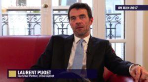 Otea Capital : Contrariants et performants ! Interview de Laurent Puget chez Club Patrimoine