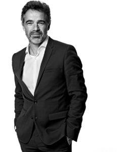 Emmanuel PAINCHAULT rejoint OTEA Capital en tant que Directeur de la Gestion Privée.