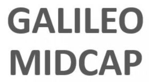 GALILEO MIDCAP: LANCEMENT DE NOTRE NOUVEAU FONDS
