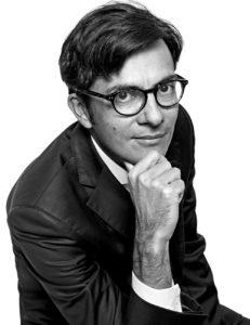 Gilles LENOIR à la tête de ZEN Capital