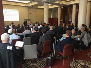 OTEA Capital à nouveau partenaire d'Alma Holding en 2019