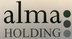 OTEA Capital partenaire d'ALMA Holding pour la mise en œuvre de formations validantes pour les CGP