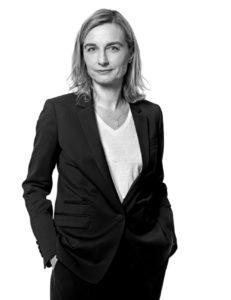 Retrouvez l'intervention de Sandrine CAUVIN sur BFM Business