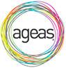 logo_ageas