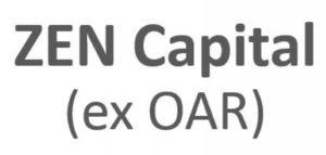 Un changement dans notre gamme OTEA Capital : « ZEN Capital »