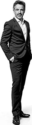 Emmanuel PAINCHAULT