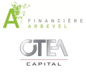 Investissement Responsable : Compte Rendu de la table ronde ESG du mardi 9 mars 2021