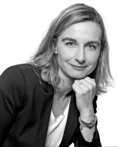 Retrouvez l'interview de Sandrine CAUVIN sur BFM Business.